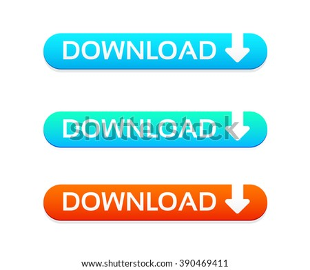 Download Web Buttons