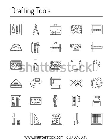 Drafting stock images royalty free images vectors for Online drafting tool