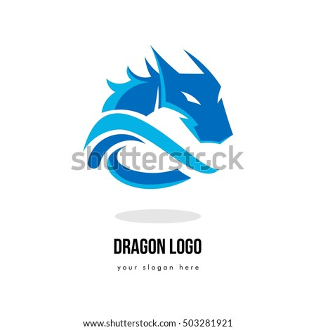 Dragon Tattoo Stock Images, Royalty-Free Images & Vectors ...  Dragon Tattoo S...