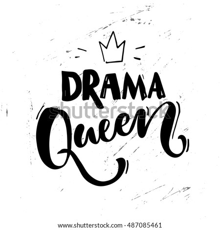 drama stock images royalty free images amp vectors