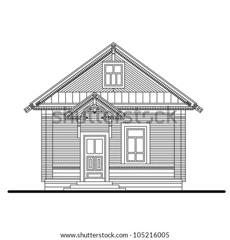 Thai Architect Build A House In Thailand additionally Third Angle Projection likewise 6c4245f272c2d010 Small Cottage House Plans Small House Plans Under 1000 Sq Ft together with Design Service For Rta Kitchen And Bathroom Cabi s further 52104 chair o P. on front elevation drawings