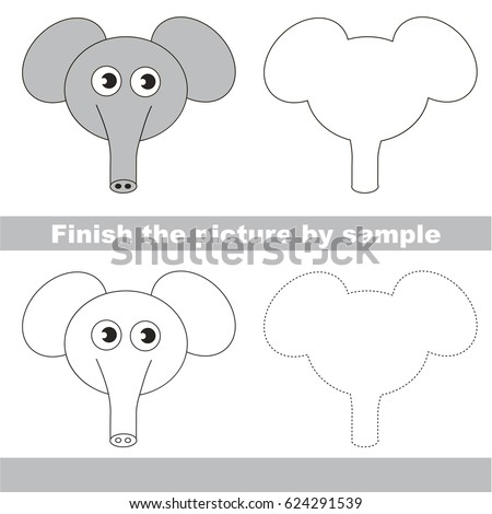 cervical cancer diagram sadness uterus cartoon stock vector 699745732 shutterstock. Black Bedroom Furniture Sets. Home Design Ideas