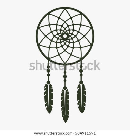 Dreamcatcher Stock Images, Royalty-Free Images & Vectors ...