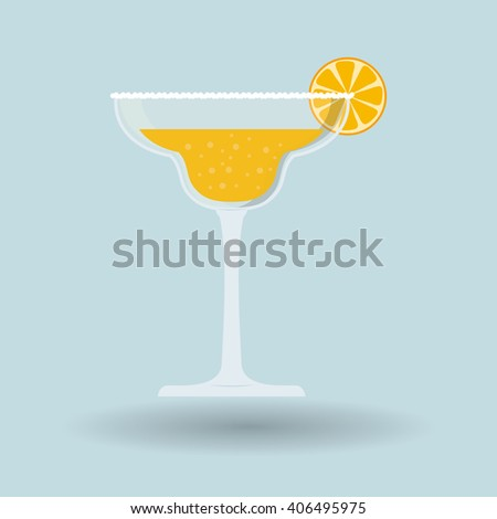 drink graphic design , vector illustration