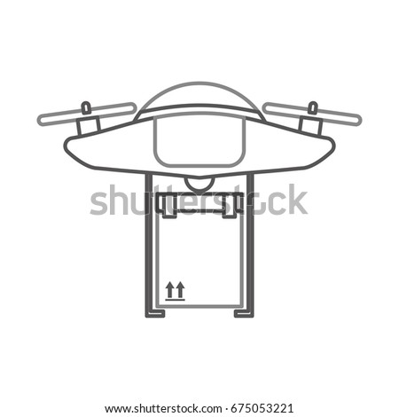 Remote Flying Car besides Helikopter kado E2 80 99s also Remote Control Stickers additionally Stock Photo Isolated Rc Drone Logo On White Uav Technology Logotype Unmanned Aerial 129790642 as well 600 Size Rc Helicopters. on military rc helicopter drone