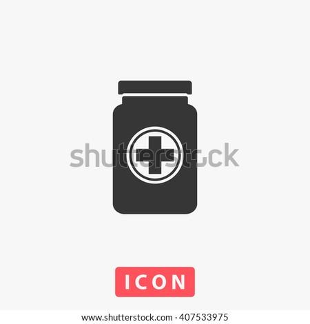 drugs Icon, drugs Icon Vector, drugs Icon Art, drugs Icon eps, drugs Icon Image, drugs Icon logo, drugs Icon Sign, drugs icon Flat, drugs Icon design, drugs icon app, drugs icon UI, drugs icon web - stock vector
