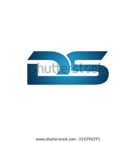 Ds Stock Images, Royalty-Free Images & Vectors | Shutterstock