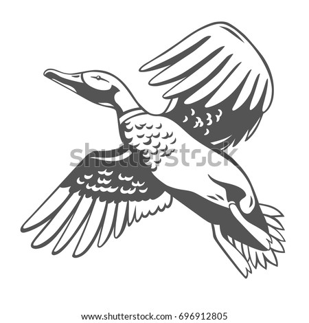 wild duck symbols As in all of ibsen's plays, the characters in the wild duck reflect each other and by mutual comparison amplify the dramatic theme and hasten events to their co.