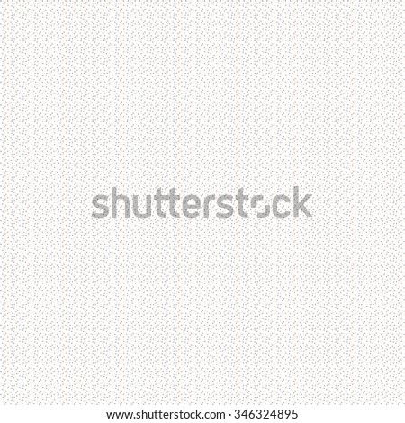 Dusty Overlay Texture for your design. Vector eps10. - stock vector
