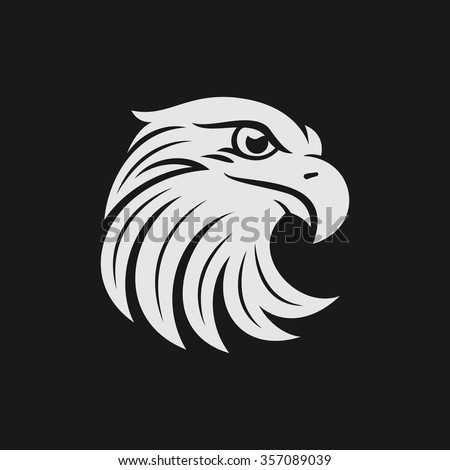 eagle head stock images, royalty-free images & vectors | shutterstock