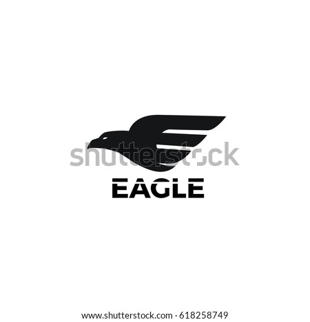 Eagle Vector Stock Images Royalty Free Images Amp Vectors