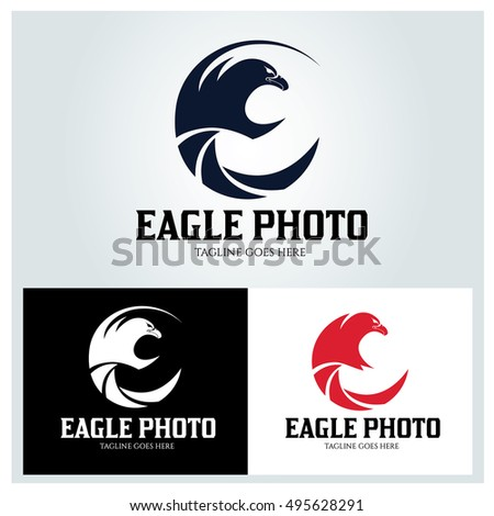 Bird logos  Logo Design Love