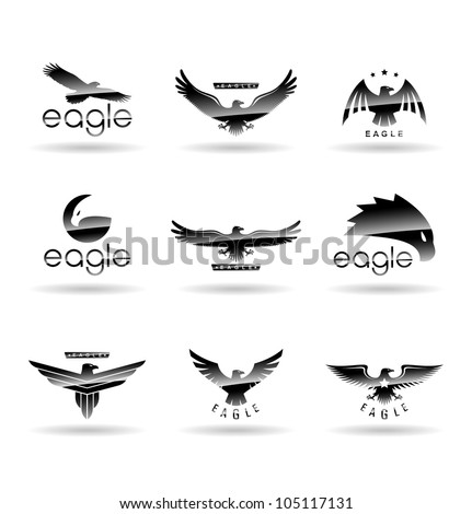 Eagle Stock Photos, Eagle Stock Photography, Eagle Stock Images ...