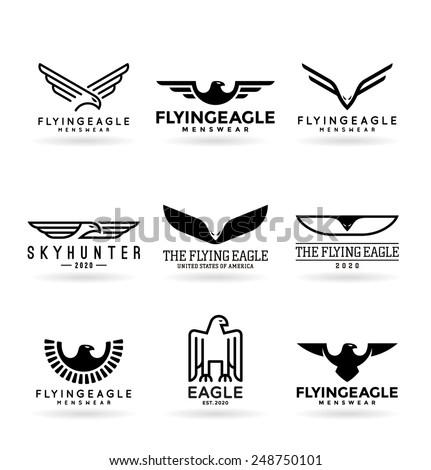 Eagle Symbol Car Company