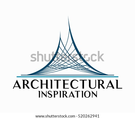Eal Estate Building Construction And Architecture Logo Vector Design Eps 10