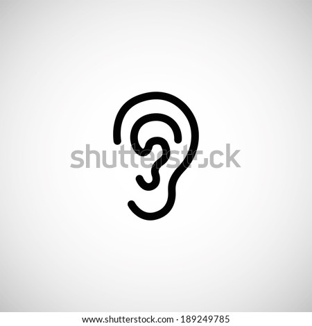Ears Stock Images, Royalty-Free Images & Vectors ...