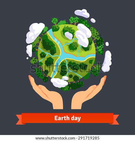 essays about mother earth Free essay: let's save our 'mother earth' it is the only planet in our solar system on which life exists with incredible biodiversity people all over the.