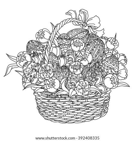 a dream of spring book 7 pdf