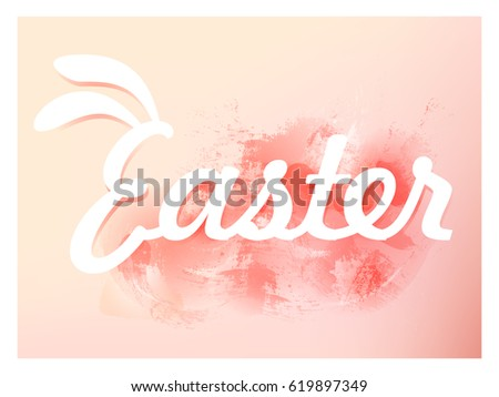 Denissenko OlegS Portfolio On Shutterstock