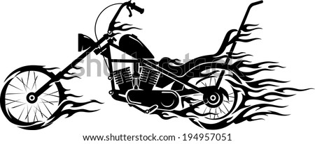 Vector Toilet Sign Man And Woman Design 589269 moreover Motorcycle flames additionally Transportation 6911946 together with Keys moreover Fixing A Bike Clipart. on old car clip art free