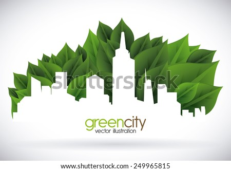 sustainable building stock images royalty free images vectors shutterstock. Black Bedroom Furniture Sets. Home Design Ideas