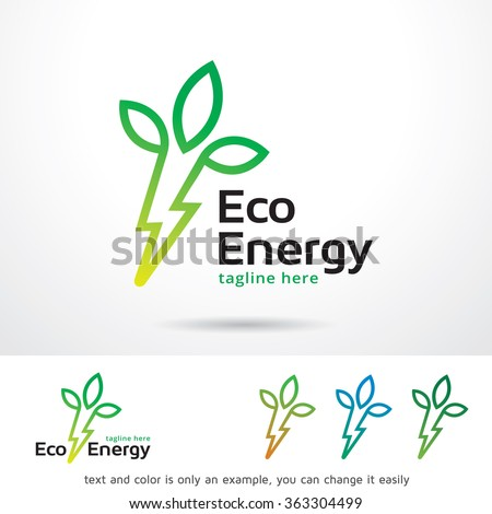 Eco Print Lab  Your Eco Print Source