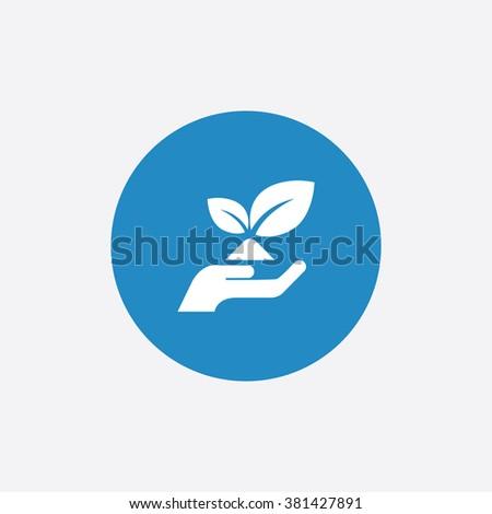 eco Icon. eco Icon Vector. eco Icon Art. eco Icon eps. eco Icon Image. eco Icon logo. eco Icon Sign. eco Icon Flat. eco Icon design. eco icon app. eco icon UI. eco icon web. eco icon gray. eco icon - stock vector