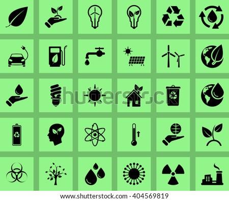 ecology Icon, ecology Icon Vector, ecology Icon Art, ecology Icon eps, ecology Icon Image, ecology Icon logo, ecology Icon Sign, ecology icon Flat, ecology Icon web, ecology icon app, ecology icon UI - stock vector