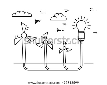 wind energy turbine diagram wind energy how it works
