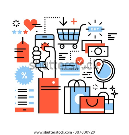 purchasing stock images royalty free images vectors shutterstock