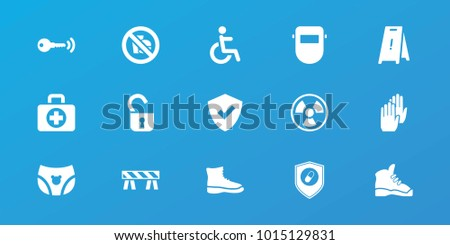 Child Safety Lock Stock Images Royalty Free Images