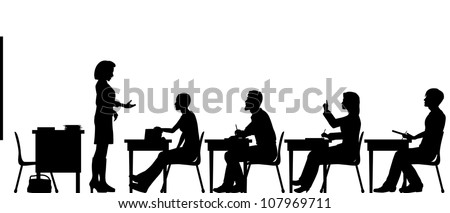 2008 04 01 archive as well Search Vectors in addition 527132331361679041 as well Stock Illustration Cool Ste unk Mechanical Heart Hand Drawn Illustration Image66023806 also Stock Photo Education Concept  puter Keyboard With Word Adult Education On Enter Button Background D Render. on drawn gears