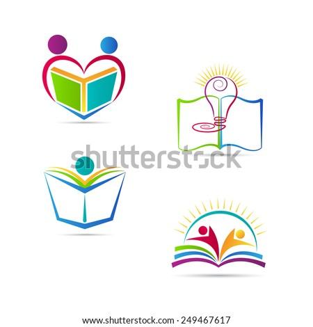 International education  International Baccalaureate
