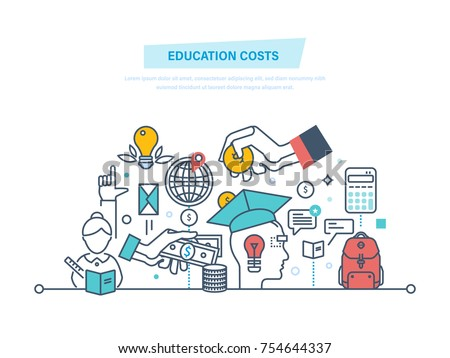 training and development a cost or an investment management essay To get the figures for the roi analysis, keep track of training costs, including the cost of design and development, promotion and administration, delivery (staff or technology), materials and .