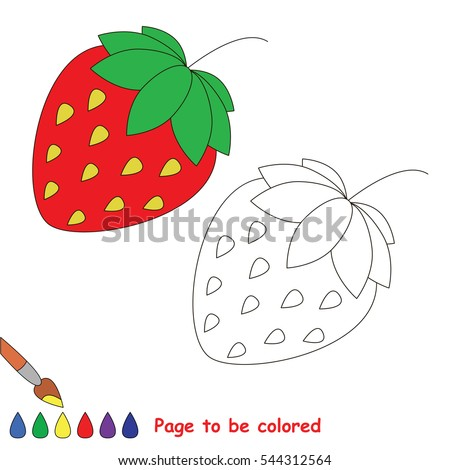 sample coloring pages for kids - photo#26