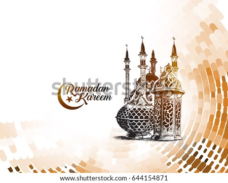 toyama muslim dating site Choosing a muslim dating site for matrimony there is now an abundance of free muslim dating sites, but not all of which are fully committed to upholding the core values and beliefs of islam.