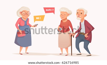 Walking Stick Stock Images Royalty Free Images Amp Vectors