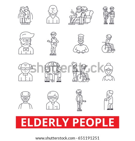 """older people with strokes Current trends in occupational therapy  it is estimated that 550,000 strokes  as the """"baby boomer"""" generation grows older and there are more people."""
