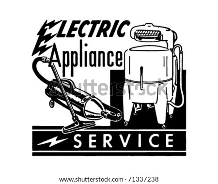 Ge Replacement Parts Range together with Wiring Harness For Ice Maker together with Electrical Diagram For Kenmore together with Electric Oven Element Wiring Diagram moreover Westinghouse Oven Element Wiring Diagram. on wiring diagram for whirlpool stove