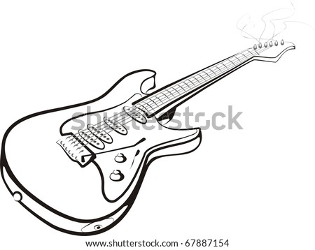 3 Way Lever Action Switch likewise Stratwiring also 8 Pin Aviation Connector Plug further Basic Studio Wiring Diagram further I0000Uso2cnECN3w. on wiring diagram guitar jack