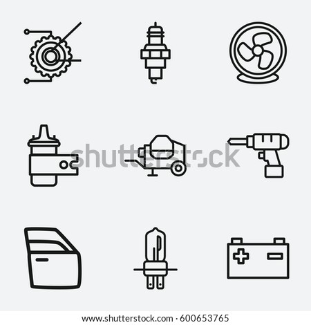 Wiring Diagram Halogen Oven on wiring diagram h4 headlight