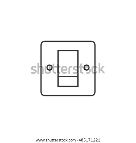 3 Way Switch Wiring Diagram For 1 Light together with 3 Way Switch Wiring Diagram Lutron also Lutron Dimmer Switch Wiring Diagram also Light Ground Wire Diagram in addition Lutron Ma Lfqhw Wh Wiring Diagram. on lutron 3 way dimmer wiring diagram
