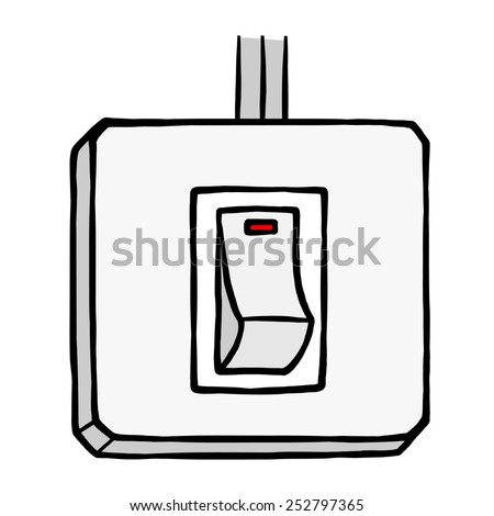 Wiring Diagram 240v Contactor besides Reversible Electric Motor Wiring Diagram also Wiring Diagram For Alarm Bell Box together with Electric Wall Heater Wiring Diagram together with Ezgo Txt Light Wiring Diagram. on wiring diagram single pole thermostat
