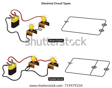 Wiring Electrical Circuit Clip Art on electrical cables clip art, low voltage clip art, electrical cord clip art, electrical maintenance clip art, electrical schematic clip art, electrical panels clip art, instrumentation clip art, driveshaft clip art, electrical motor clip art, electrical battery clip art, electrical assembly clip art, electrical consulting clip art, electrical house clip art, copper electrical wire clip art, electrical plug clip art, electrical switch clip art, electrical coil clip art, fuse clip art, electrical receptacle clip art, electrical heater clip art,