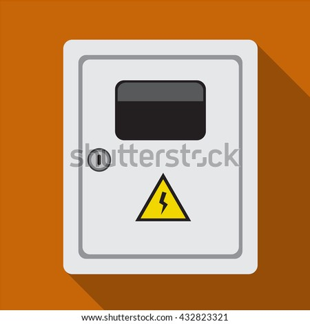 Electrical Panel Stock Images, Royalty-Free Images & Vectors ...