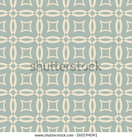 Elegant antique background image of cross round geometry pattern. Antique background image patterns can be used for wallpaper, web page background, surface textures.