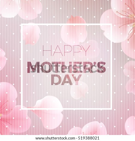 Holyday stock images royalty free images vectors for Classy mothers day cards