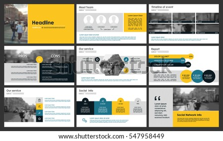 Powerpoint stock images royalty free images vectors shutterstock elements for infographics on a white background presentation templates use in presentation flyer toneelgroepblik Gallery