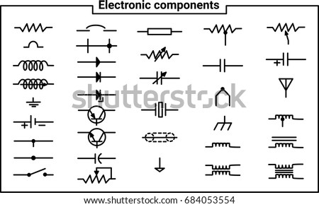 Laser Safety Interlock ICS 15XM in addition Electrical Symbols Free Dwg In Autocad further 10  mon electrical symbols found on electrical schematic diagrams as well Acura Tl 2009 2014 How To Replace Shocks And Review 423990 likewise 10  mon electrical symbols found on electrical schematic diagrams. on breaker schematic drawing