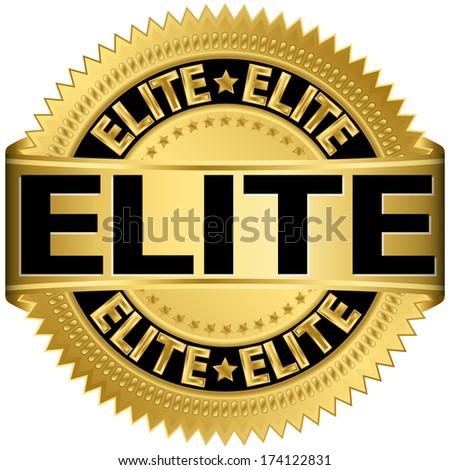 скачать игру elite